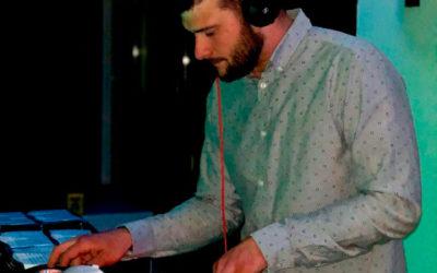 DJ MANYÉ